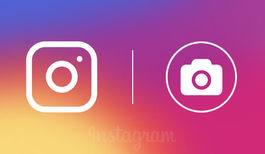 7 Instagram Amazing Features That You Were Missing All This Time