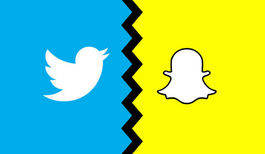 Twitter To Rival Snapchat With Discover Like Feature