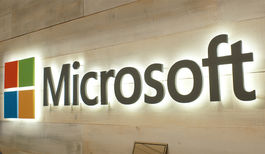 Microsoft Pushes The Preview Of Windows Server 2019