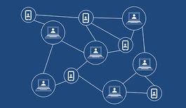 Blockchain will Change Mobile App Development World