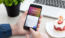 Instagram Is Changing The Feed Algorithm And More Tweaks Are On Their Way