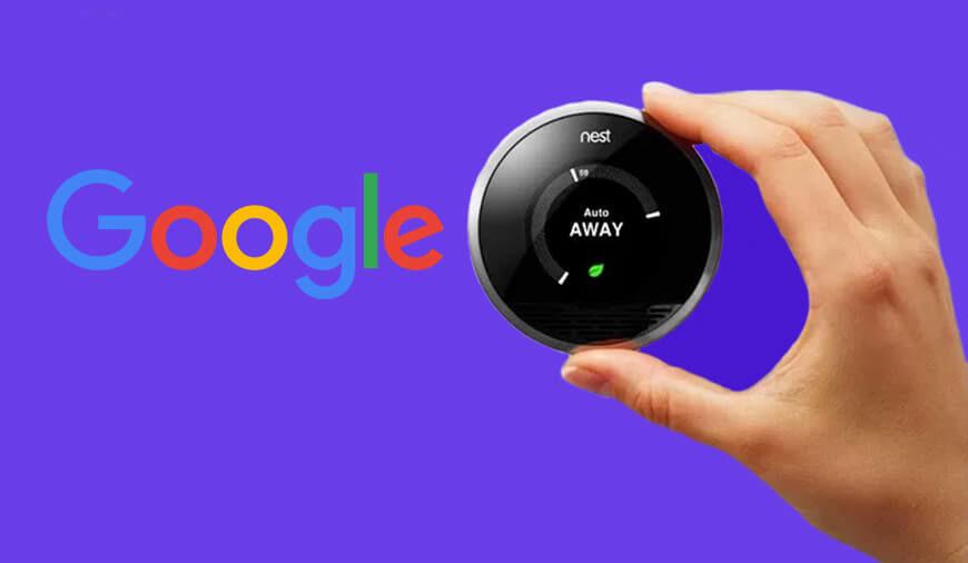 Google Home Series