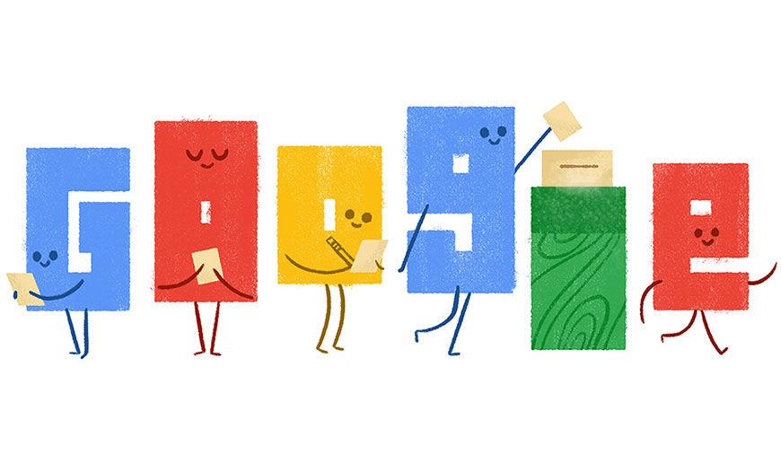 Google Ad Policy