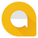 Google Allo: Chat App Powered By AI