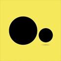 app-review-logo