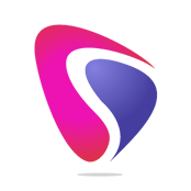 Hyperlink InfoSystem - best app development companies