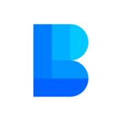 Blue Label Labs- App Development  Company