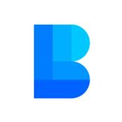 Blue Label Labs - App Development Agency