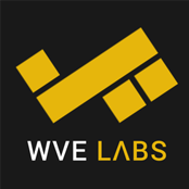 Wve Labs - App Development Agency