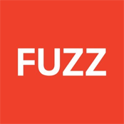 Fuzz- mobile app development company