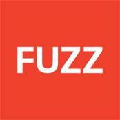 Fuzz - App Development Agency
