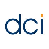 Dot Com Infoway - mobile app development companies list