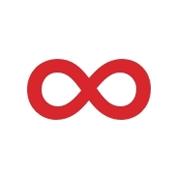 Infinum - top mobile app companies