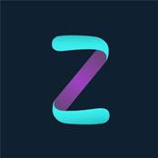 Intuz - Mobile App Development Firm