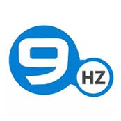 The NineHertz - Mobile App Development Company