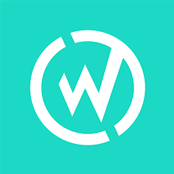 WillowTree - App Development Agency