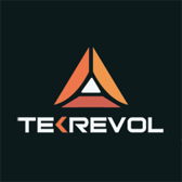 TekRevol LLC- application development company