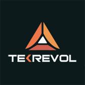 TekRevol LLC - top mobile app companies
