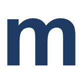 Matellio - Mobile App Development Firm