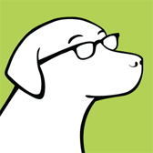 ChopDawg.com - Mobile App Development Firm