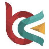 Branex LLC - Mobile App Development Companies List