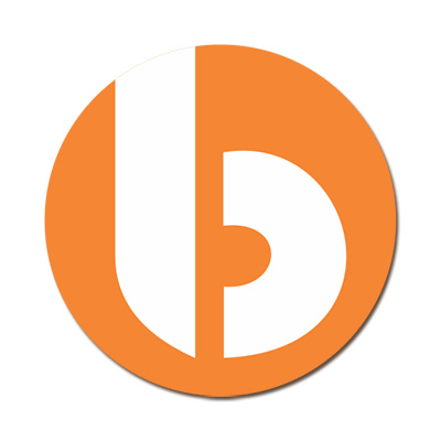 Bacancy Technology - top mobile app developers