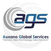 Auxano Global Services- App Development Company