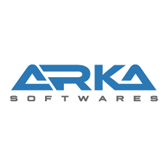 Arka Softwares- mobile application development company