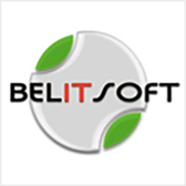 Belitsoft- mobile applications Company