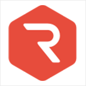 R-Style Lab - Mobile App Development Agency