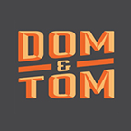 Dom & Tom -  Best Mobile App Development Company