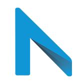 Contus  - App Building Company