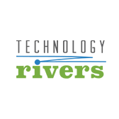 Technology Rivers -  App Making Company