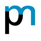 Prismetric - top app development companies