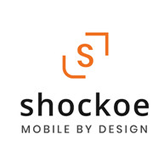 Shockoe - mobile app developers