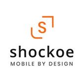 Shockoe - top app development companies