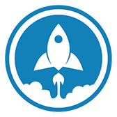Rocket Insights - app developers