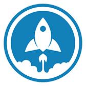 Rocket Insights - top app development companies