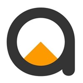 Apiko - best app developers