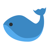 Blue Whale Apps - mobile app development firm