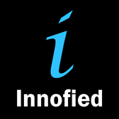 Innofied - application development company