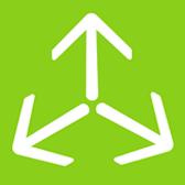 3 Sided Cube  - best app developers