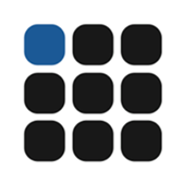 Swenson He - App Development Firms