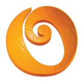 14 Oranges Software  - mobile app developers