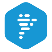 CodigoDelSur -  App Building Company