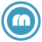 Mubaloo - Mobile Application Development Firm