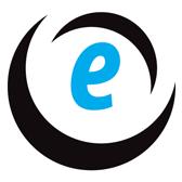 E-Legion - top mobile app development companies