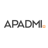 Apadmi - top mobile app development companies