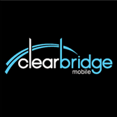 Clearbridge Mobile - application development company
