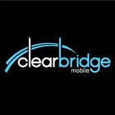 Clearbridge Mobile - App Building Company